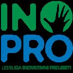 INO-PRO-icon