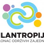 IPA-Filantropija-logo-RGB